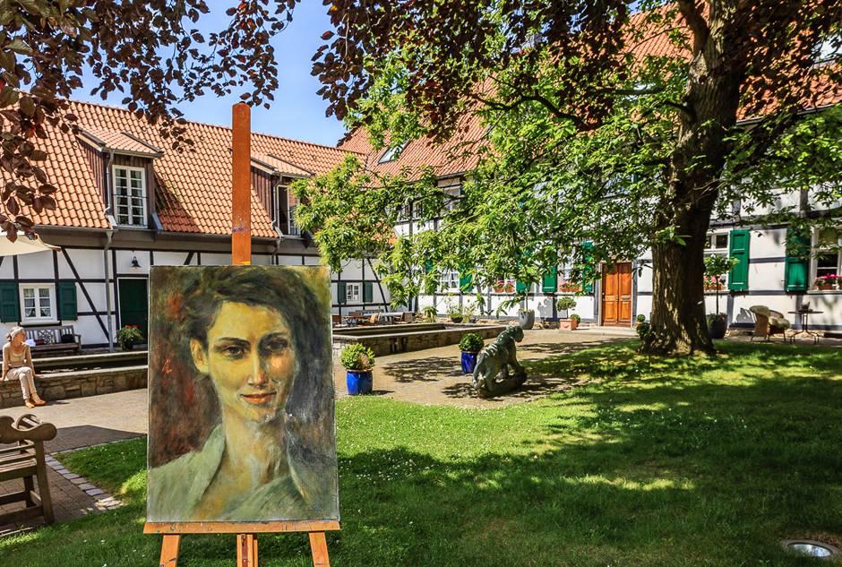 Ausstellung_Schurmannhof