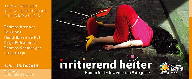 Irritierend_heiter_webbanner