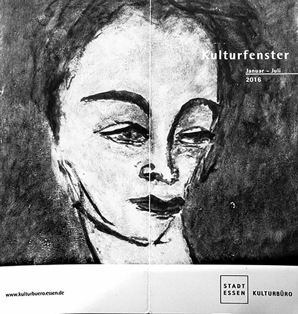 Kulturfenster_2016
