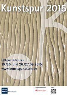 Kunstspur_2015_Plakat_Essen2010ContextThumbnailVariabel